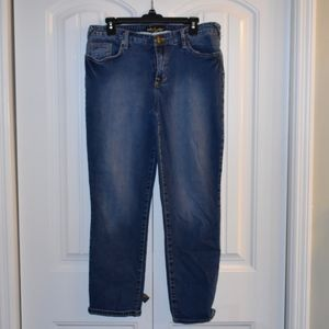 Baby Phat Jeans Size 15